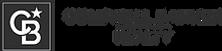 CB_Logo_BW_Horizontal_Stacked_Realty.web