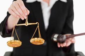 Представление Ваших интересов в суде - Юридическая компания Феникс. СПб