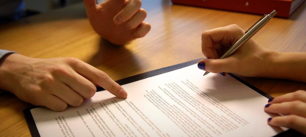 Какую ответственность несет поручитель и созаемщик?