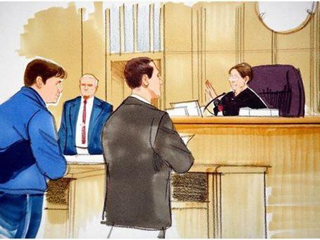 Верховный суд объяснил, сколько времени дано банку на предъявление претензий к поручителям