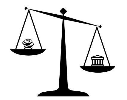 Кредитный Юрист, бесплантая консультация, помощь должникам. Просрочки по кердитам, угрожают коллекторы, что делать?