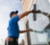 Window-Cleaning-Calgary.jpg