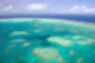 mv monsoon great barrier reef.jpg