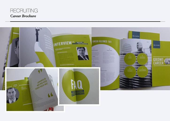 2_Career brochure_paths.jpg