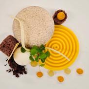 the perfect dessert