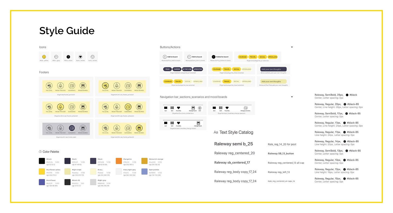 YIQ_Style Guide_bearbeitet.jpg