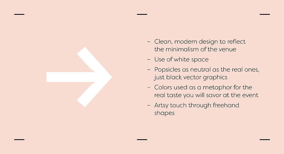 Design approach_popsicles.jpg
