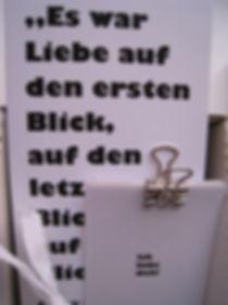Hochzeitsbox_Detail_3182_bearbeitet.jpg