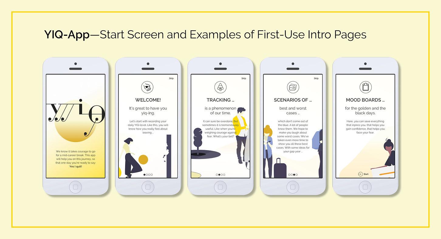 YIQ_Start screen.jpg