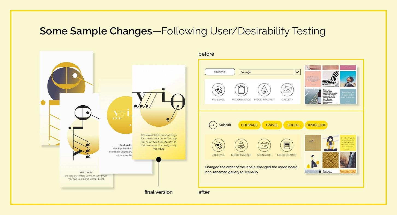 YIQ_Changes_bearbeitet.jpg