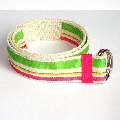 Sherbert Belt