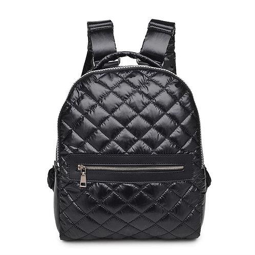 Allstar Backpack