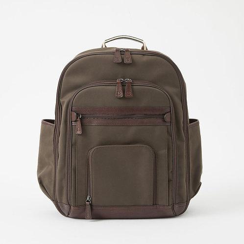 Edward Backpack