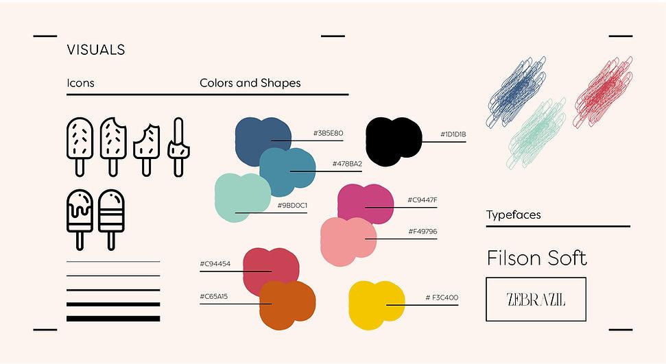 Popsicles_visuals.jpg