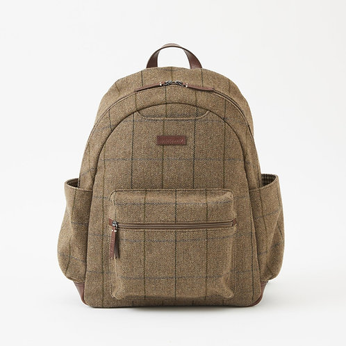 Clark Backpack