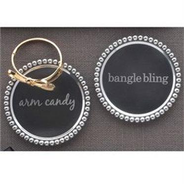 Bracelet Trays