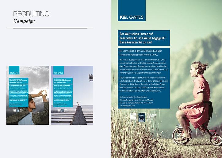 2_Career campaign_paths.jpg