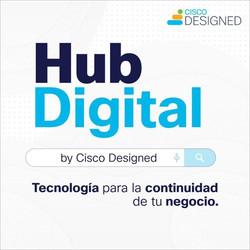 cover-Cisco-