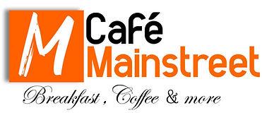 Logo%20Cafe%20Mainstreet_edited.jpg