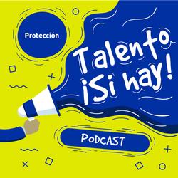 cover-talento-si-hay