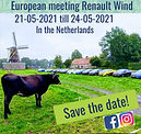 europese wind meeting.jpg