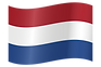 netherlands-flag-waving-large.png