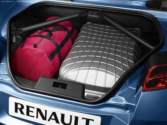 Renault-Wind_2011_1600x1200_wallpaper_13