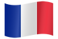 france-flag-waving-icon-256.png