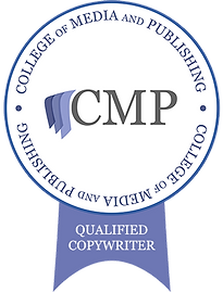 COPYWRITER CHARTER MARK (2).png