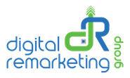 digital_remarketing_group_logo.jpg