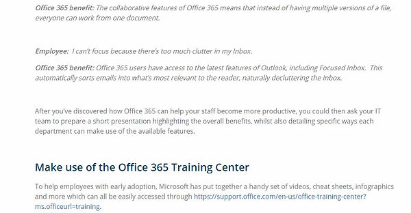 office_365_page3.JPG