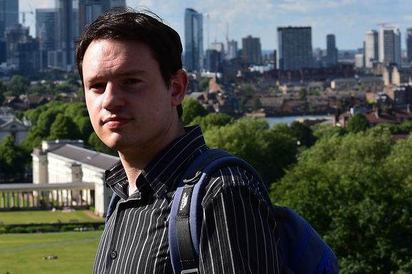 profile_pic_professional.jpg