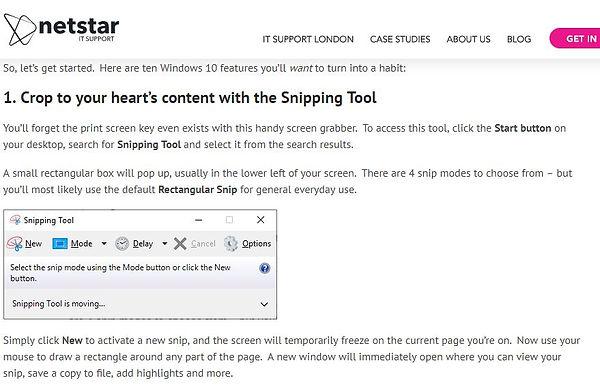 netstar_screenshot2.JPG