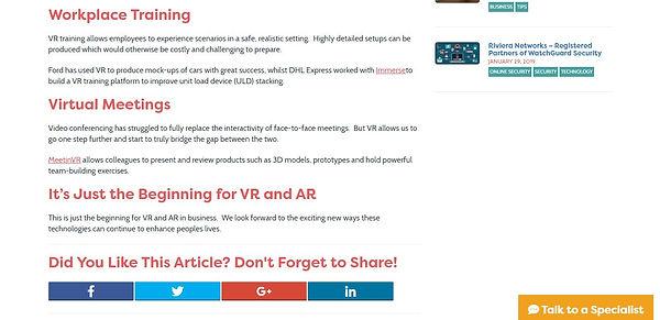4_ways_virtual_page3.JPG