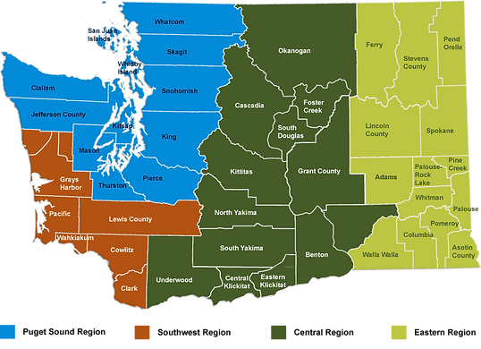 Map-Washington-Conservation-Districts-1.
