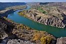 Snake_River_Canyon_Idaho_2007.jpg