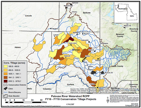 palouse river watershed.png