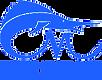 mmb_logo.png