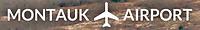 Montauk Airport.PNG