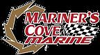 Mariners-Cove-Header-logo.png
