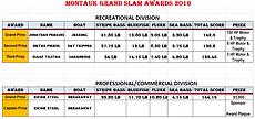 Grand Slam Awards 2016.PNG