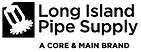 LI Pipe Supply.PNG