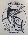 Offshore Sports.PNG