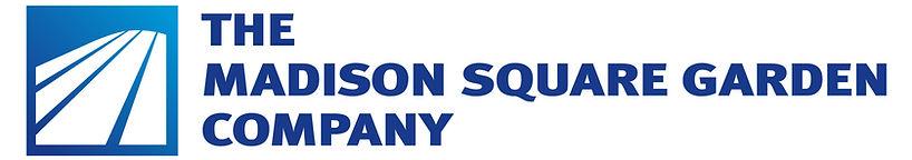 Corp Logo- Hi Res 2017.jpg
