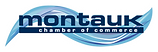 montauk_chamber_of_commerce.png