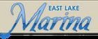 East Lake Marina.PNG