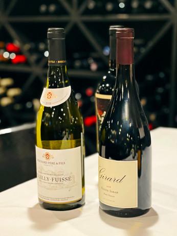 UH_wine1.jpg