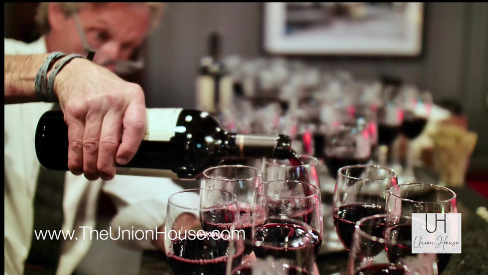 Corley Wine Dinner4.13_720p.mov