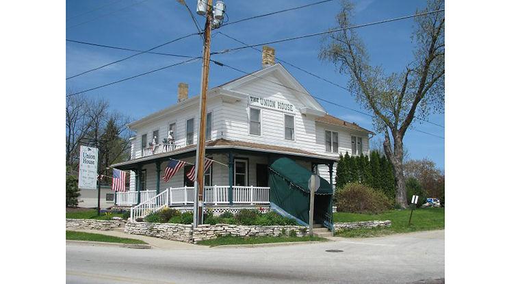 021920-Union-House.jpg