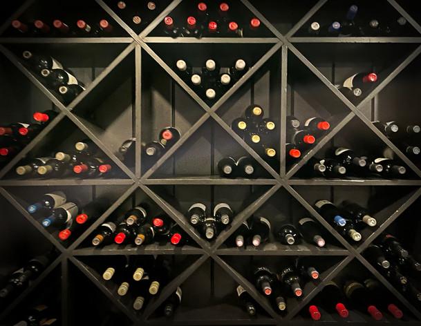 UH_wine3.jpg